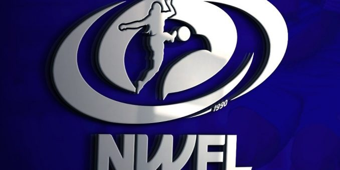 NWFL Bows To Pressure, Readmits Relegated clubs to league