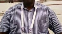 Adoption Of PPG To End 2019/2020 NPFL Season Was A doctrine Of  Necessity – Adamawa United Chairman