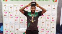 Africa Will Produce More Superstars Like Aruna Quadri  – WTT Boss