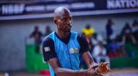 Head Coach of Flygerian Basketball Academy Okedeyi Is Dead