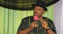 Anambra State Govt. Lacks Constitutional Powers To Stop FA Elections