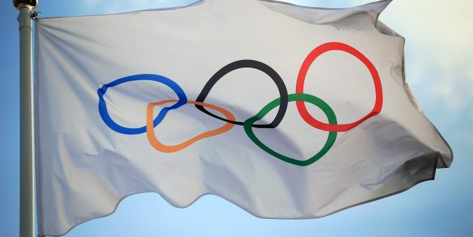 Dakar 2022 Youth Olympic Games Postponed Over COVID-19