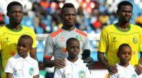 Lobi Stars Close In On Veteran NPFL Goal Keeper, Obiozor