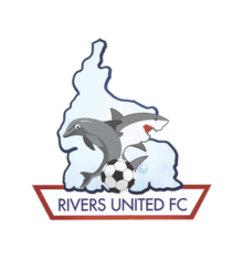 CAF Champions League: Rivers United Throw Gates Open As Wike Redeems $100, 000 Pledge