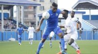 Ifeanyi Anaemena Explains Why He Left Enyimba For Rivers United
