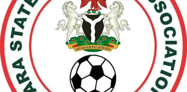 Kwara State FA Sets Up 12 Committees For Football Development
