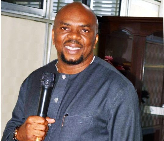 CAF CL Slot: Rivers State Commissioner Of Sports Vows To Expose Pinnick, Dikko