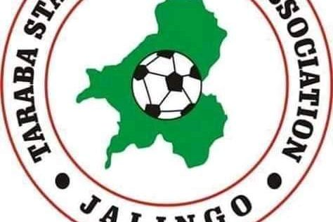 DSS, State Assembly Intervene In Taraba State Football Association Crisis