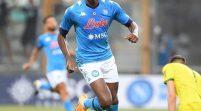 Maradona Rates Napoli Star, Victor Osimhen 30-goal A Season Striker