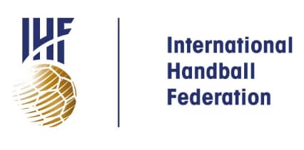 Handball Federation Of Nigeria Receives $8,704 Covid-19 Support From IHF
