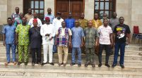 Anambra FA Election:  Congressmen Insist On August 2 Virtual Election, Petition CAF
