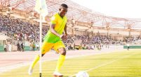 Plateau United Star, Onwuasonya, Quashes Wikki Tourists Transfer Rumours