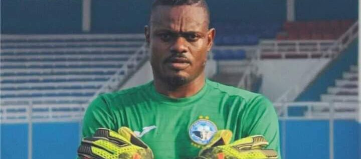 Rivers United Offers Afelokhai N1.2 Million Salary To Quit Enyimba