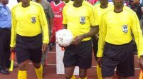 NPFL Clubs Brace Up For Full Licensing Compliance