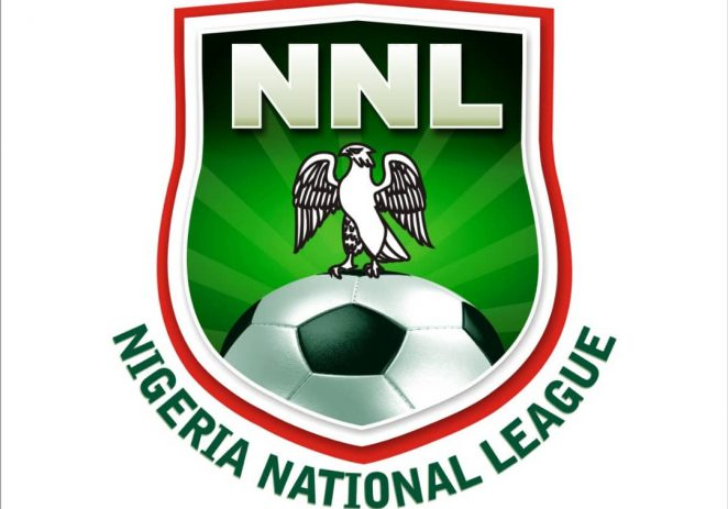 2020/2021 Season: NNL Clubs To Provide Certificate Of Incorporation