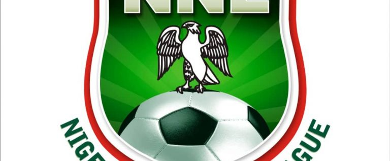 2020/2021 Season: NNL Gives Clubs 9 Days To Name Home Grounds