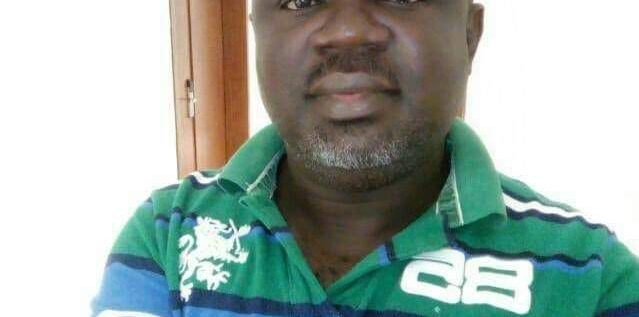 NNL Saddened By Tolu Abe's Death, Consoles NFF, Family