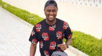 BREAKING: Another Death Hits Nigeria Football As Ex U-20 Goalkeeper Dies