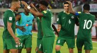 Super Eagles Climb 3 Places Now 29th In FIFA ranking