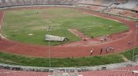 Sports Minister Inaugurates Implementation Committee On Lagos National Stadium Lagos