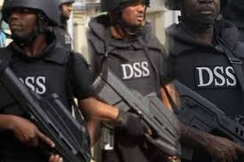 DSS Quizzes NFF Staff Over Leakage Of Sensitive Information To Whistleblowers