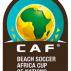 African Beach Soccer Union Inaugurates Standing Committees With 10 Nigerians