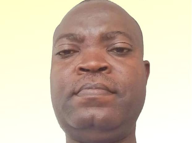 Late Hyacinth Umeh: Lobi Stars Condoles With FCT SWAN As NUJ Holds Service Of Songs