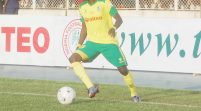 Adamu Hassan Returns To Nasarawa United Ahead Of New Season