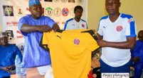 ABS FC Appoint Shuaib Abdulkadir As Technical Adviser