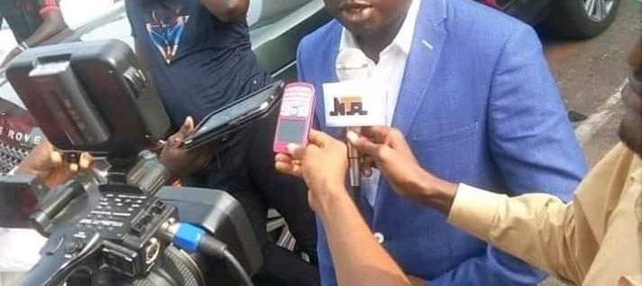 Nasarawa United Postpone Resumption Date Sine Die