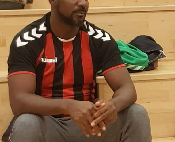 NNL Club Owners President Advises Clubs On Fans COVID-19 Orientation