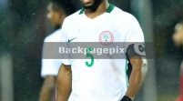 Super Eagles Kalu Orji Set To Join Sporting Charleroi In Belgium