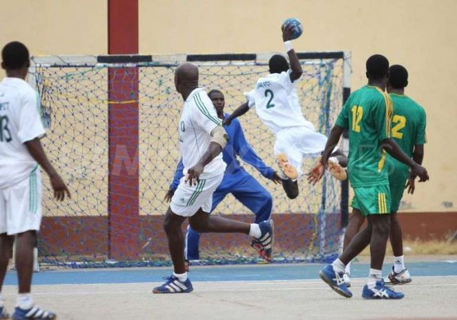 22 Teams Set To Battle For 2020 Prudent Energy Handball Premier League Crown