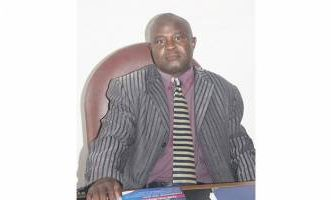 Ministry Of Youth And Sports Director Commits Suicide After Argument With Wife