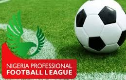 SHAME! NPFL Winners Have Not Received Prize Money Since 2017