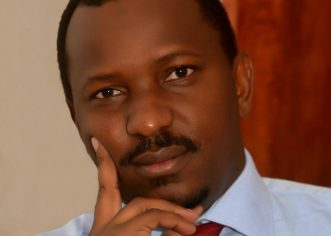 Alhaji Shehu Dikko: Blazing The Trail Of A New NPFL, Nigeria Football