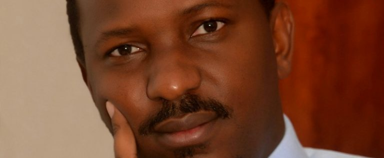 Alhaji Shehu Dikko: Blazing The Trail Of A New NPFL, Nigeria Football