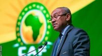 CAF Presidency: Nigeria Missing As 46 Countries Endorse Ahmad For Second Term