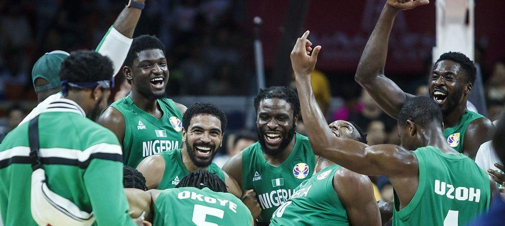 2021 FIBA AFROBASKET Qualification Is Non-negotiable – NBBF Vows