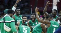 2021 FIBA Afrobasket Qualifiers: NBBF Invites 12 Players To Camp