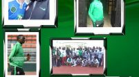 From Classroom To Football: Mansur Abdullahi's Coaching Career