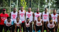 8 Teams Battle For  N160, 000 In Fireball Basket Tournament