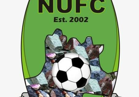 Nasarawa United's Supporters Club Gets New Leaders