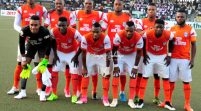 Akwa United Players Threaten Nationwide Protests Over Unfulfilled 2017 Aiteo Cup Promises