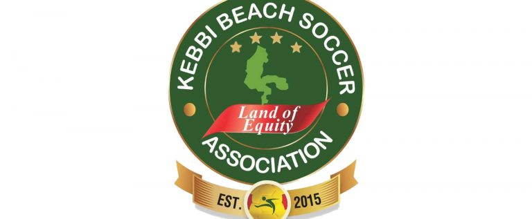 Kebbi State Beach Soccer League Begins This Month