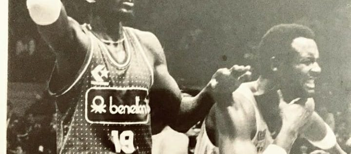 NBBF, Nigerians mourn FIBA Hall of Famer, Yomi Sangodeyi