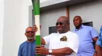 EXPOSED: The Rot In Abia State Sports Council