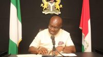 Abia State Sports Council Corruption: Chief Of Staff, Head Of Service, Permanent Secretary, React