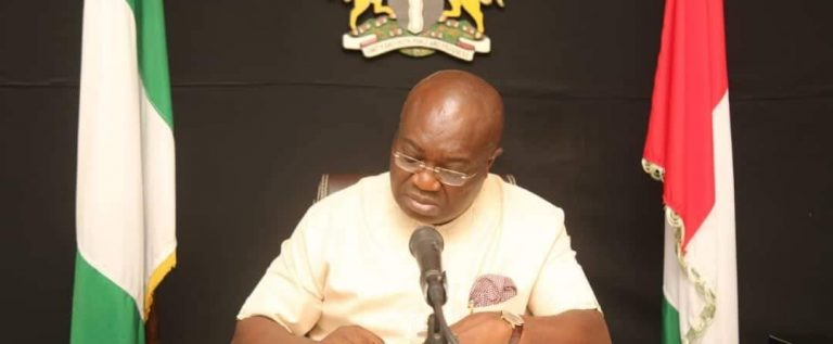 More Revelations In Abia State Sports Council Of Corruption