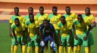 Elkanemi Sack 7 Players Ahead Of 2020/21 NNL Season